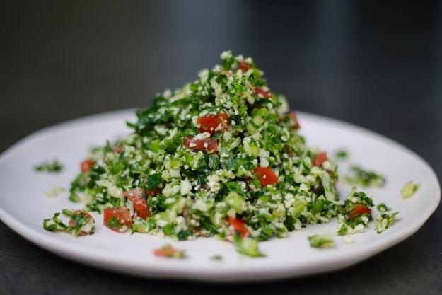 Olive Tree Mediterranean Restaurant: 12930 SE Kent Kangley Rd, Kent, WA