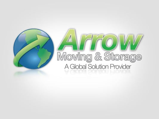 Merveilleux Arrow Moving U0026 Storage Of Utah 3960 S 300th W Salt Lake City, UT Furniture  Movers   MapQuest
