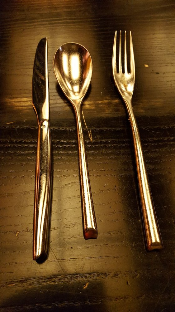 I love these yelp - Malabar indian cuisine richmond va ...