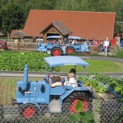 Freizeitpark Hessen