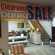 Photo Of Furniture Exchange Bloomington In United States