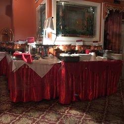 Best Buffets Near Red Chutney Restaurant Bar In Iselin Nj Yelp