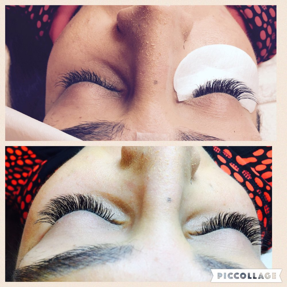 Beauty By Trang 31 Photos Waxing 1020 108th Ave Ne Bellevue
