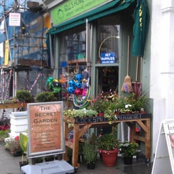 Mesmerizing Gills Home And Garden  Gardening Centres   Western Road  With Magnificent Photo Of Gills Home And Garden  Brighton United Kingdom With Lovely My Garden School Also Garden And Leisure In Addition Garden Hose And Willowbrook Garden Centre As Well As Wooden Garden Store Additionally Garden Seed Companies In Usa From Yelpcouk With   Magnificent Gills Home And Garden  Gardening Centres   Western Road  With Lovely Photo Of Gills Home And Garden  Brighton United Kingdom And Mesmerizing My Garden School Also Garden And Leisure In Addition Garden Hose From Yelpcouk
