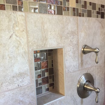 photo of ceja construction services inc elk grove ca united states - Bathroom Remodel Elk Grove Ca