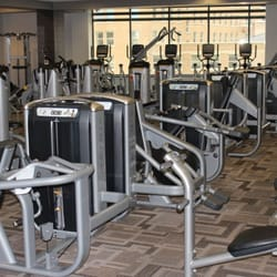 Gold's Gym - Check Availability - 19 Photos & 53 Reviews - Gyms ...