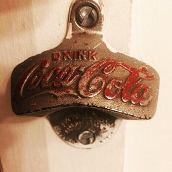 Photo Of Lovelock Inn Nv United States If We Had Bottles