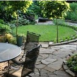 Photo Of Genesis Lawn Landscape North Little Rock Ar United States