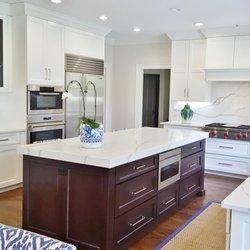 Peachy Kitchen Bath Mart 22 Photos 10 Reviews Kitchen Home Remodeling Inspirations Genioncuboardxyz