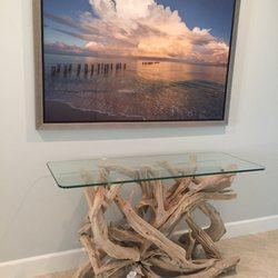 Photo Of Driftwood Decor Orlando Fl United States