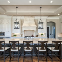 Cabinets Of The Carolina   13 Photos   Cabinetry   8 ...