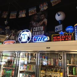Po Of Liquor Outlet Las Vegas Nv United States Fast Friendly