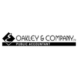 Oakley Canada Phone Number