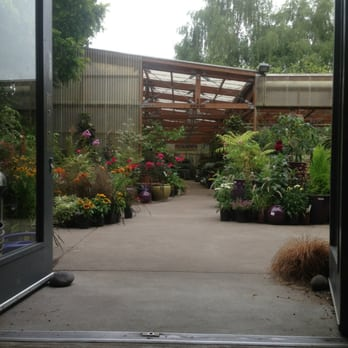 photo of garden fever portland or united states - Garden Fever