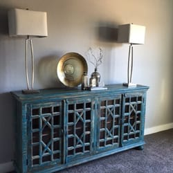 405 Imports   38 Photos   Furniture Stores   127 W Main St ...