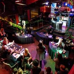 Heat nightclub schaumburg