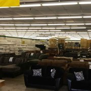 Delightful ... Photo Of American Freight Furniture And Mattress   Pensacola, FL,  United States ...