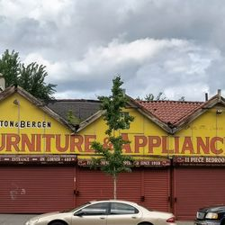 Photo Of Clinton U0026 Bergen Furniture   Newark, NJ, United States