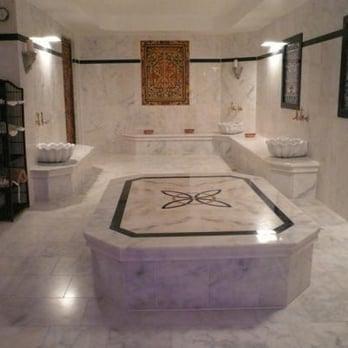 hamam spa 18 beitr ge day spa zeil 51 altstadt frankfurt am main hessen deutschland. Black Bedroom Furniture Sets. Home Design Ideas