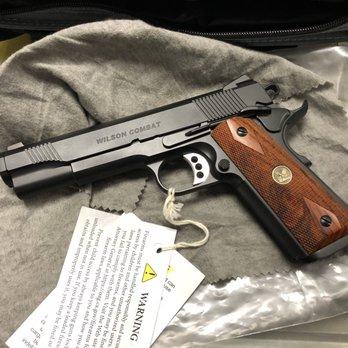 dcef532f68 Target Masters - CLOSED - 373 Photos & 824 Reviews - Gun/Rifle ...