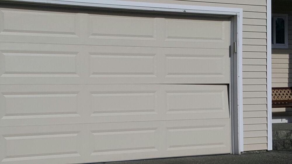 Garage Door Repair Federal Way Wa 28 Images Garage Door Repair