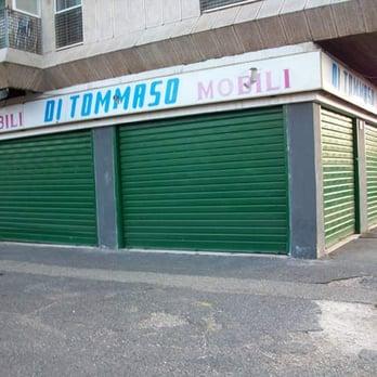 Di tommaso mobili 11 foto negozi d 39 arredamento via - Di tommaso mobili ...