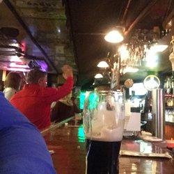 Peoria il gay bar