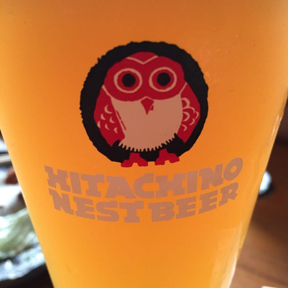 JiBiru Craft Beer Bar
