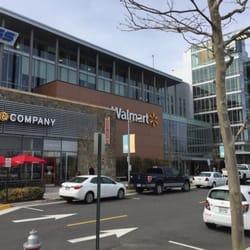 Walmart 101 Photos 108 Reviews Grocery 1500 B Cornerside