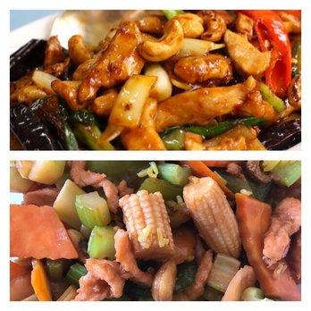 Lujoso Cocina China Deltona Imagen - Ideas de Decoración de Cocina ...