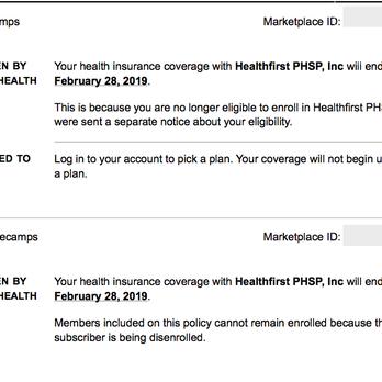 Healthfirst - 10 Photos & 96 Reviews - Health Insurance