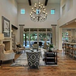babs mcmaude interior design interior design 8705 shoal creek