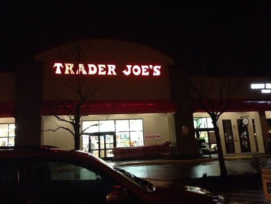 trader joe s grocery olympia wa united states reviews photos yelp. Black Bedroom Furniture Sets. Home Design Ideas