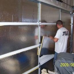 Fort lauderdale garage door 14 foto servizi per porte for Fort lauderdale garage door repair
