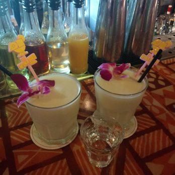 The Myna Bird Tiki Bar - 213 Photos & 80 Reviews - Tiki ... - photo#10