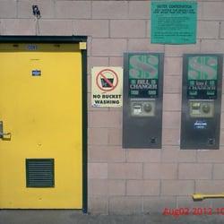 Springdale Self Serve Car Wash 14 Reviews 13095 St Westminster Ca Yelp