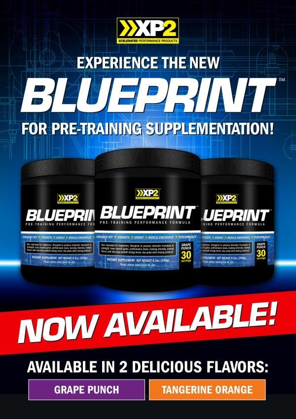 Blueprint pre workout review berry blog blueprint pre workout berry blog source rep malvernweather Images