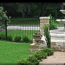 Photo Of Four Seasons Lawn Care   Plano, TX, United States