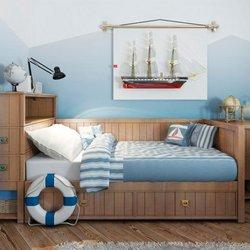 Photo Of Indio Furniture 4 Less   Indio, CA, United States ...