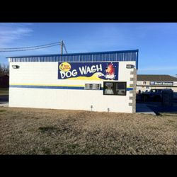 Dogntub baywash get quote car wash 1507 s elliott ave photo of dogntub baywash aurora mo united states solutioingenieria Choice Image