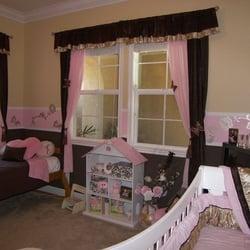 Photo Of Trick My Crib Nursery And Kid S Room Design San Go Ca
