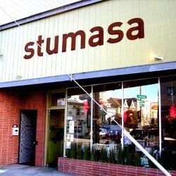 photo of stumasa unfinished furniture san francisco ca united states stumasa