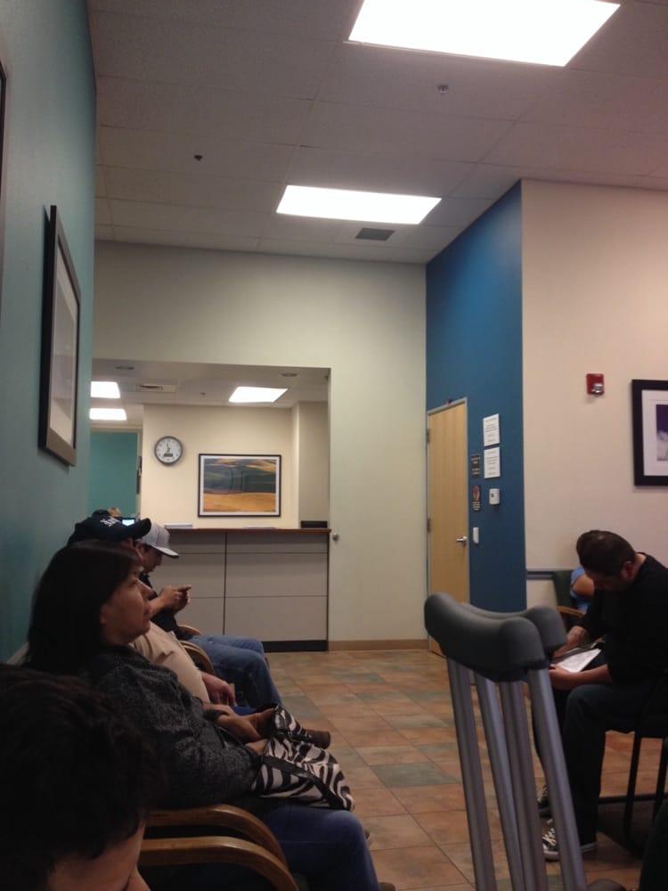 Memorial Urgent Care - Bakersfield, CA - yelp.com