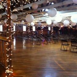 Photo Of Tin Hall Cypress Tx United States