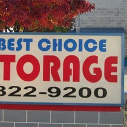 Photo Of Best Choice Storage   Yuba City, CA, United States