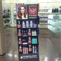 ls the beauty source closed 42 reviews cosmetics & beauty supply