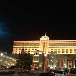 Southpoint casino cinemas lovella casino