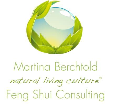 Feng Shui Berater living culture feng shui beratung feng shui schloßweg 4