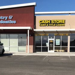 Cash advance oxnard california photo 2