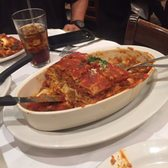 Carmine S Italian Restaurant Times Square 3399 Photos